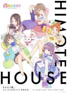 Himote House
